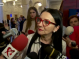 """Sorina Pintea, vizita inopinată la """"Marius Nasta"""": """"Am avut senzaţia că m-am întors în timp. Voi lua urgent măsuri"""""""