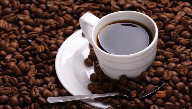 Boala care se tratează cu două cești de cafea esspreso pe zi. Este recomandată și copiilor afectați