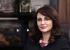 Protejata lui Darius Vâlcov, Adriana Cotel, numită manager interimar la Fundeni