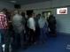 Paradoxul sistemului sanitar românesc. Majorarea salariilor a dus la o criză de asistenți medicali