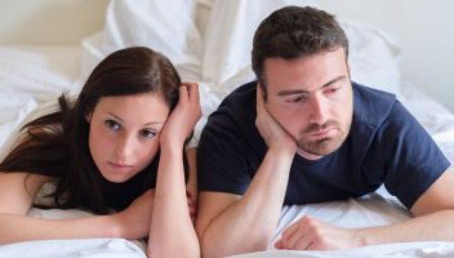 Mit: O viaţă sexuală de calitate este echivalentă cu fertilitatea. Cauzele spermatogenezei cu probleme