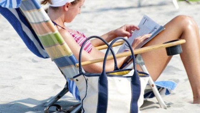 Urticaria solară poate apărea în primele zece minute de expunere. Ce alte probleme medicale se pot ivi după plajă