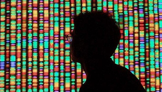O genă responsabilă de surditate a fost identificată de chinezi. Studiu