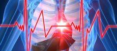 Complicaţiile difteriei. Rate mai mari de deces la copiii sub cinci ani şi la adulţii de peste 40 de ani