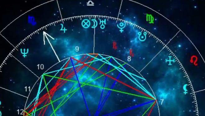 Astrologii au început să îşi trimită clienţii la spital. Cererea inedită pe care a făcut-o o femeie