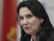 """Sorina Pintea a declanșat operațiunea """"pacientul acoperit"""": Este o parte a strategiei anticorupţie"""