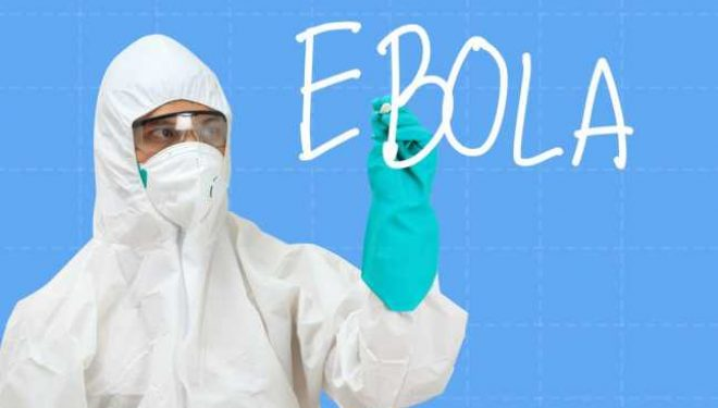 Ebola poate fi vindecată, spun oamenii de ştiinţă