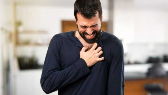 Care sunt semnele infarctului la tineri? Aflăm la Adevărul Live de la ora 14.00