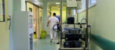 Spitalele private ar putea accesa oricând fondurile statului pentru programele de sănătate