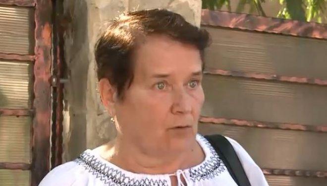 Nou caz șocant la Spitalul Săpoca. O femeie a venit să-și viziteze soțul internat și el nu mai era acolo