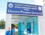 Revolta unui medic de la urgență, din Argeș: 5-6 minute pe pacient afectează decizia medicală. Nu am salariu de 4.000 de euro