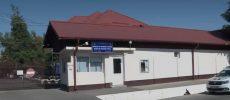 Agresiunea de duminică de la Spitalul Săpoca nu este prima. Ce s-a descoperit în urma anchetei Ministerului Sănătăţii