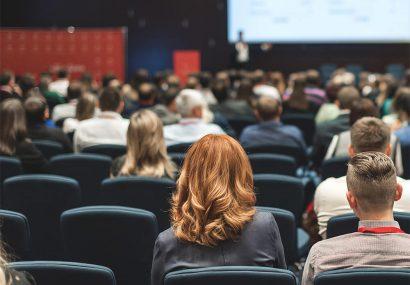 Medical Forum Targu Mures 2020–Telemedicina – managementul cabinetului si al pacientului in situatia pandemica COVID19, ce se va desfasura ONLINE pe data de24 – 25 Iunie 2020, prin platforma ZOOM