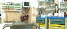 Toți răniții atacului de la Spitalul Săpoca au fost aduși la București. Care este starea lor