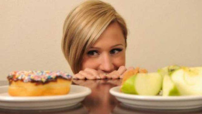 De ce îţi este foame după ce ai mâncat