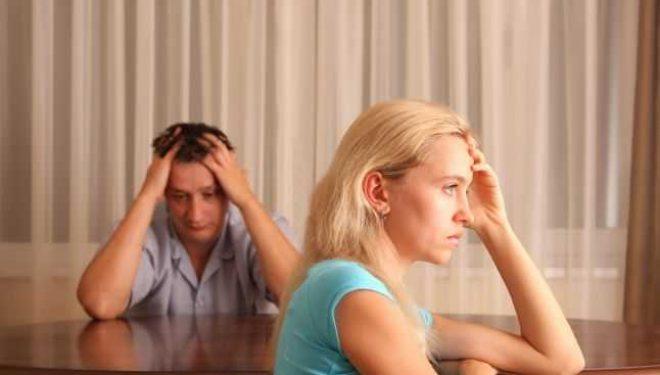 Bărbaţii suferă din dragoste mai mult decât suferă femeile?