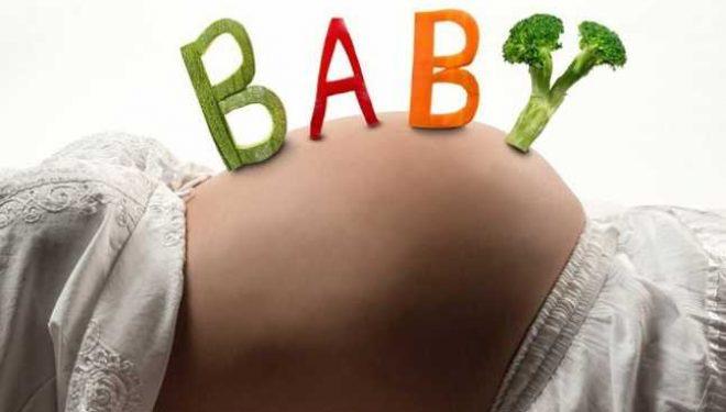 Studiu privind felul în care temperatura testiculelor afectează fertilitatea, câştigător al Premiilor Ig Nobel