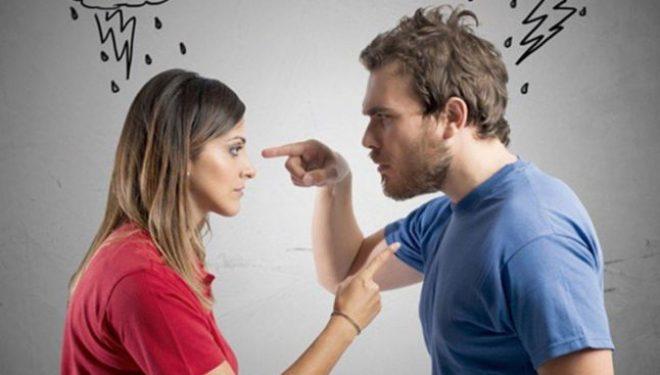 Abuzul emoţional – semne că eşti într-o relaţie toxica