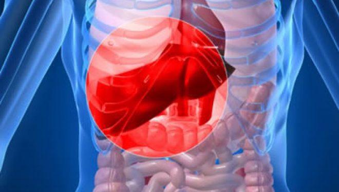 Cazul unui bărbat beat fără a consuma alcool: bacteria care ar putea explica una dintre cele mai răspândite boli ale ficatului