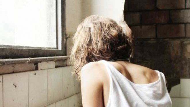Depresia de toamnă e reală, dar se tratează