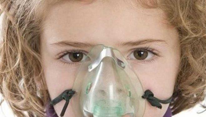 Fibroza pulmonară idiopatică netratată duce la deces în câţiva ani. Primele simptome ale afecţiunii