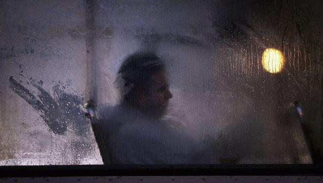 Anunț alarmant al OMS: O persoană se sinucide la fiecare 40 de secunde