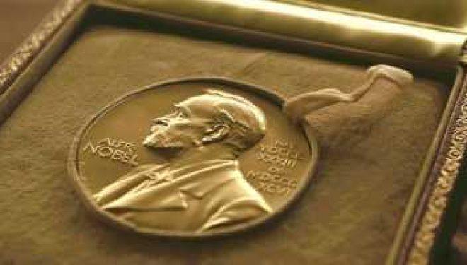 """Premiant Nobel: """"Eram tineri când am făcut descoperirile"""""""