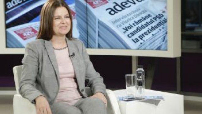 """Alina Culcea, vicepreşedinte Asociaţiei Române a Producătorilor Internaţionali de Medicamente:  """"Un pacient din patru e tratat în totalitate de industria farma"""""""