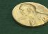 Cercetătorii William G. Kaelin Jr, Sir Peter J. Ratcliffe şi Gregg L. Semenza au câştigat premiul Nobel pentru Medicină