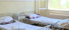 O tânără de 21 de ani din Gorj a murit în urma unei cezariene. Familia cere anchetă