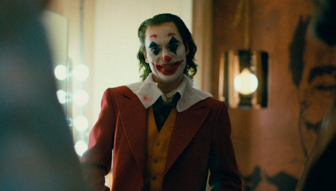 Afecțiunea psihică din viața reală de care suferă Joker, ce se manifestă prin râs incontrolabil