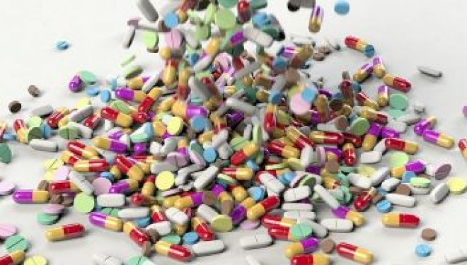 Drumul unui medicament nou către pacient. Ce atitudine au pacienţii români faţă de studiile clinice