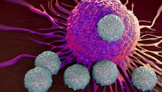 Toată lumea are celule canceroase în corp. Cum previi să se transforme în tumori