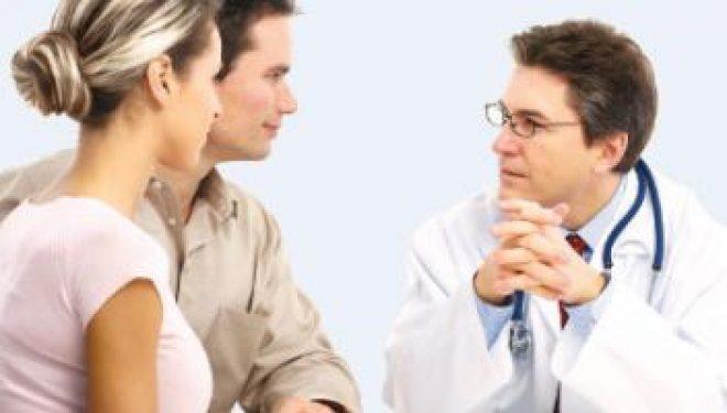 Bărbaţii, imuni la infecţia cu HPV? Ce efecte poate avea virusul în cazul acestora