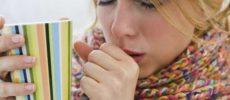 Faringita – Remedii naturiste