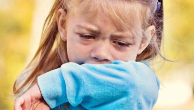 Ziua Mondială de luptă împotriva pneumoniei. Tu recunoşti simptomele pneumoniei?