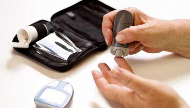 14 noiembrie, Ziua Mondială a diabeticilor. 5 semne care prevestesc diabetul