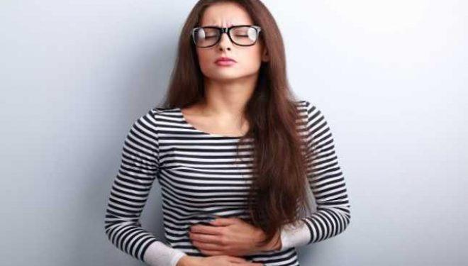 9 tipuri de dureri care apar din cauza stărilor emoţionale