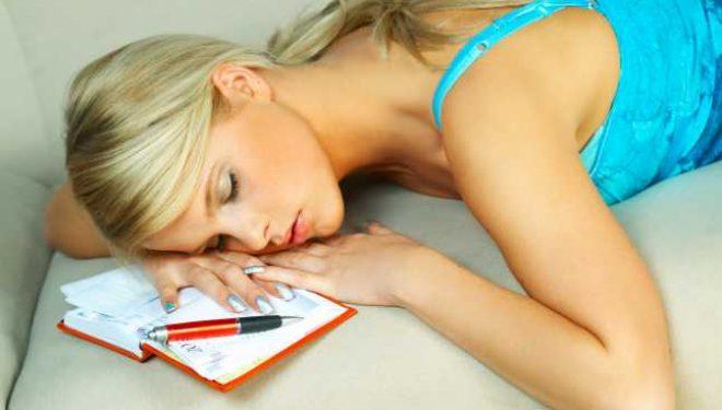 Ce este apneea de somn şi cum se poate trata