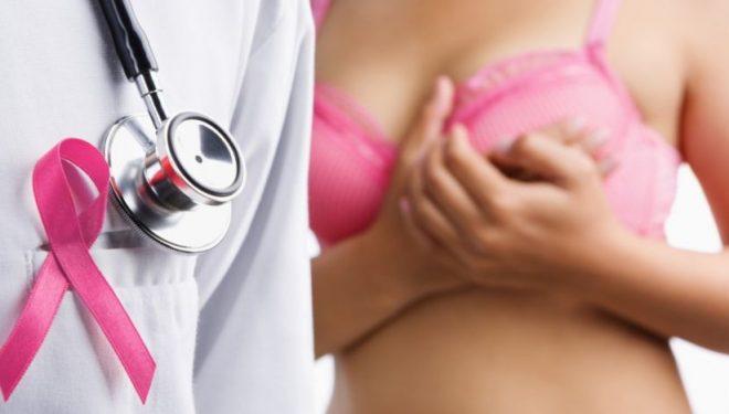 """""""Chirurgia reconstructivă implică un număr suplimentar de cicatrici faţă de cea estetică"""". Cum decurge o reconstrucţie mamară"""