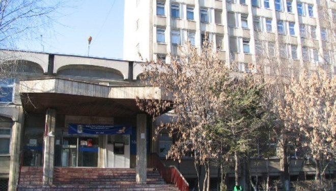 Două spitale de copii din București, fără apă caldă și căldură timp de trei zile. Reacția Primăriei Capitalei