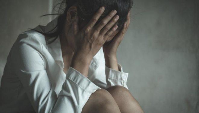 România va avea o strategie naţională de prevenţie a sinuciderilor. În 2018, și-au luat viața aproape 2.500 de oameni