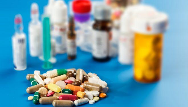 Ministrul Sănătății: De săptămâna viitoare vom avea Euthyrox în farmacii
