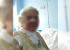 Ministerul Sănătății dă dreptate Digi24. Pacienta de la