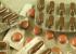 Studiu: 4,5 milioane de români tratează anual răceala şi durerile în gât cu antibiotic