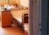 Condiții deplorabile în saloanele clinicii de Chirurgie II din Cluj-Napoca: saltele pătate și paturi ruginite