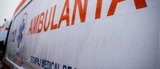 O tânără însărcinată a murit la Unitatea de primiri Urgențe din Buzău