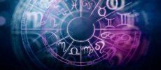 Horoscopul sănătăţii: cum se manifestă zodiile când sunt bolnave