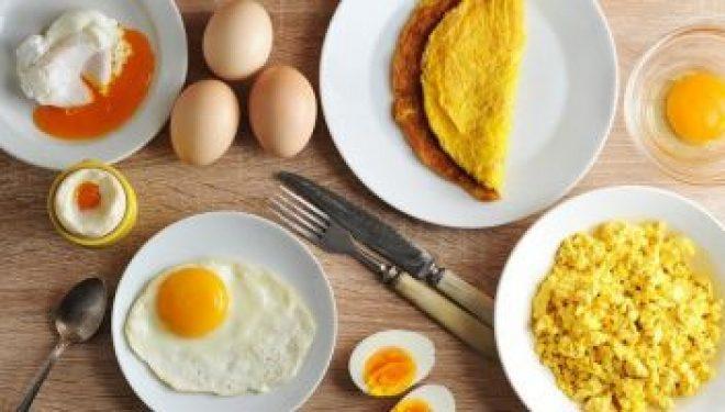 Dieta indiana, de ajutor când vrei să slăbeşti până la 5 kilograme în 7 zile