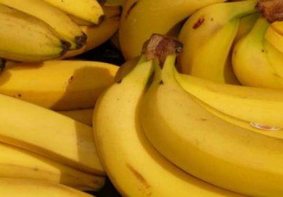 Coaja acestui fruct te ajută să slăbeşti, să scapi de balonare şi să dormi mai bine